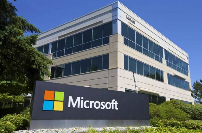 Business News Today: Microsoft volverá a comprar hasta $ 40 mil millones en stock